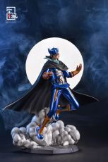 【Pre order】Treasure-Studio One-Piece Germa66 No.01 Vinsmoke Niji  Resin Statue Deposit
