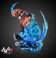 【Pre order】96 Studio One-piece Diamond Jozu  Resin Statue Deposit