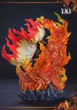 【Pre order】TNT Studio Demon Slayer Rengoku Kyoujurou 1/6 Scale Resin Statue Deposit