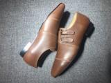 louboutins men Christian Louboutin Loafer Men Shoes
