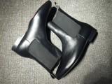 louboutin men sneakers Christian Louboutin Boots For Mens