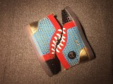 red bottoms mens Christian Louboutin sneakers Christian Louboutin Men Shoes