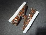 Louboutin For Man Sneakers Christian Louboutin Flat Boat Shoes