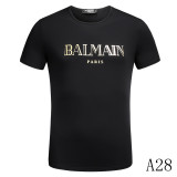 Balmain Men Shirts