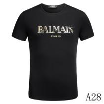 Balmain Men Shirts