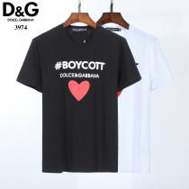 D&G Men Shirts