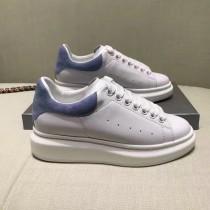 Alexander McQueen Shoes Men Or Women Shoes