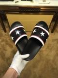 Givenchy Men Sandal Shoes