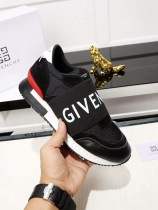 Givenchy Men Shoes