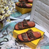 Fendi slides fendi sandals fendi slippers fendi flip flops