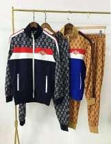 Matchbrandstyle GG Clothes Sets