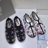 Dior fushion sneaker for women