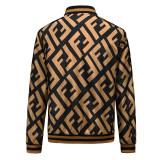 Fendi Men jackets