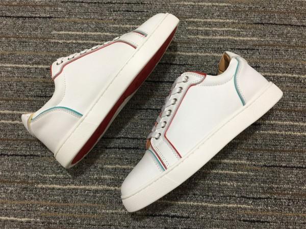 christian louboutin Rantulow Orlato Flat shoes