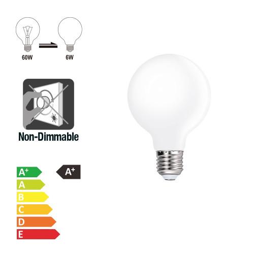 The Brightest Led Capsule Light Bulbs