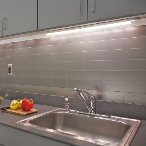 Under Cabinet Led Lamps Cupboard