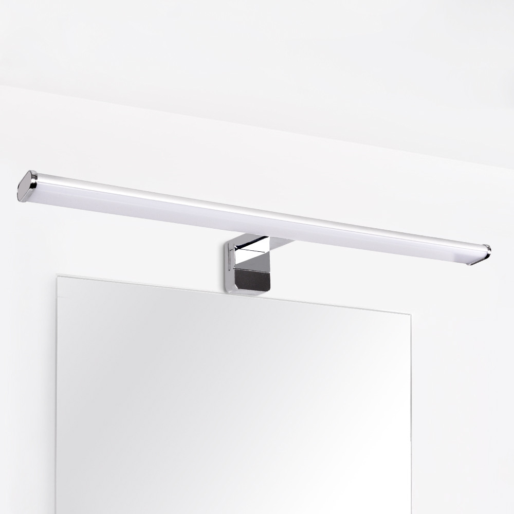 12w Led Bathroom Vanity Wall Light
