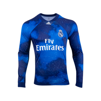 Buy Cheap Real Madrid Jersey Sale Online M Yajerseyclub Com