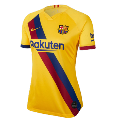 Buy Barcelona Third Jersey Men 2017 18online