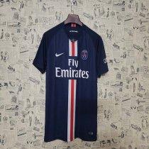 aa3089005 Paris Saint Germain Soccer Jerseys Ligue 1