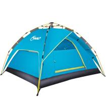 Dome Tent Automatic Instant Tent for Camping