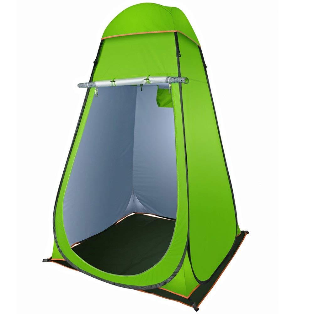 Reliancer Instant Pop Up Tent Beach
