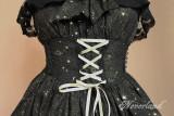 *Neverland*The stars words and wishes JSK dress  lolita JSK dress Version Ⅰ