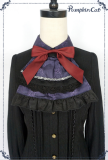 *Beauty the Rose*long sleeve  lolita blouse