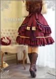*R.S*Odette Mansion  Swan Residence Lolita Jsk