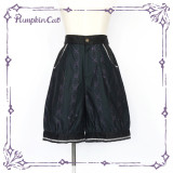 *Beauty the Rose*short pants