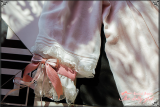 Classical puppets*The dolly girl BB dress* lolita op dress