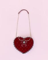 To Alice* Alice loves lolita bag