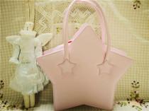 loris*Dream Star*Sweet Lolita Handbag