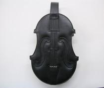 loris*Violin Shaped Lolita Bag