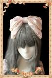 Date of bear~Printing Daily Lolita JSK Dress