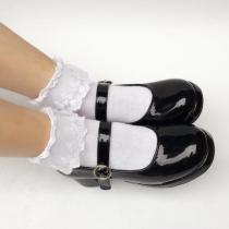 Lolita COS PUNK   Shoes