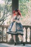 The stars of the chapter~Lolita jsk dress verison 2
