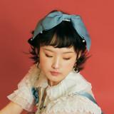 Pegasus~Sweet Lolita Accessories