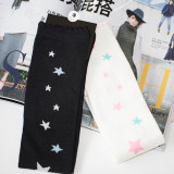 New A/W Cartoon Japanese Style Lolita Stocking