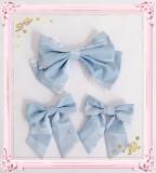 Puppets Alice~Lovely Sweet Girl Lolita JSK /Jumper skirt
