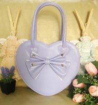 loris*Sweet lady*Sweet Lolita Handbag