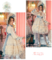 Classical puppets *The dolly girl version Ⅰ* lolita op dress
