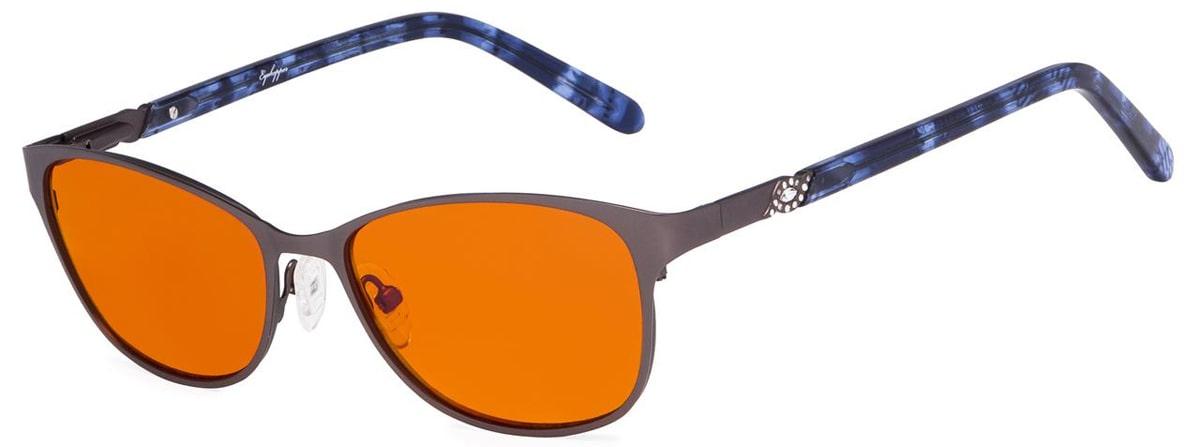 a8b7775f88 Womens Blue Light Blocking Glasses