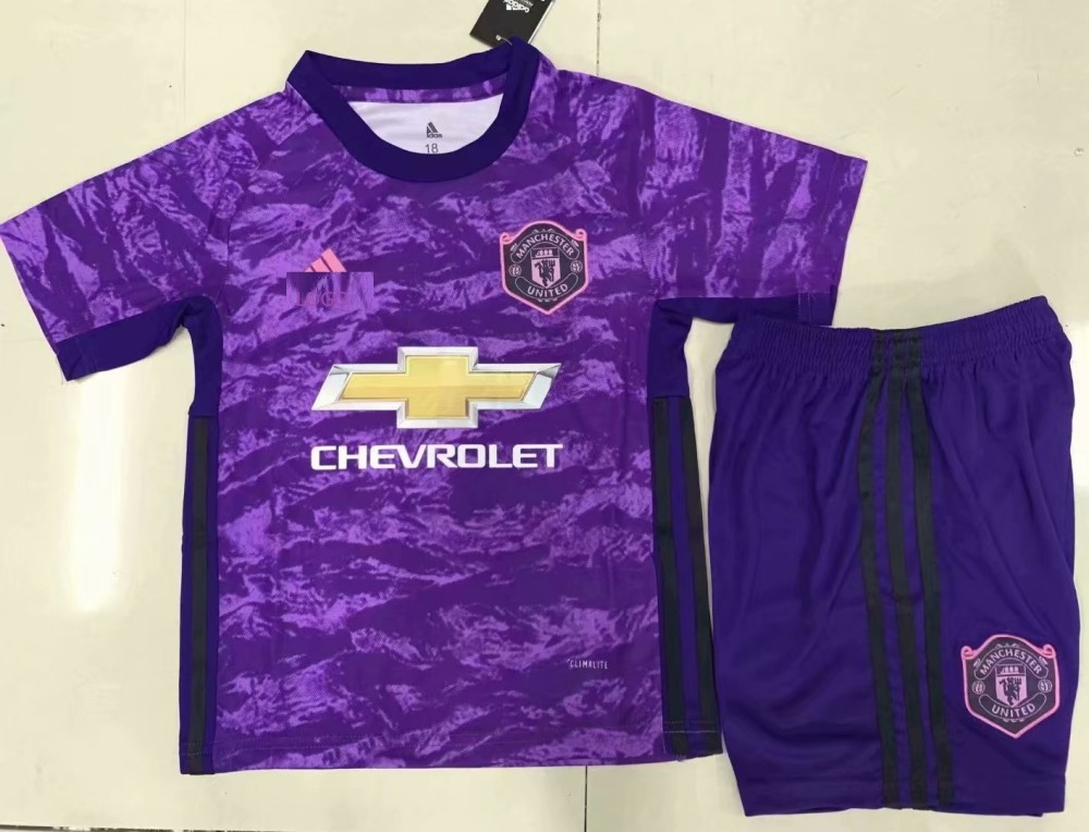 19 20 aaa quality manchester united kits chelsea football uniforms customize name number 19 20 aaa quality manchester united