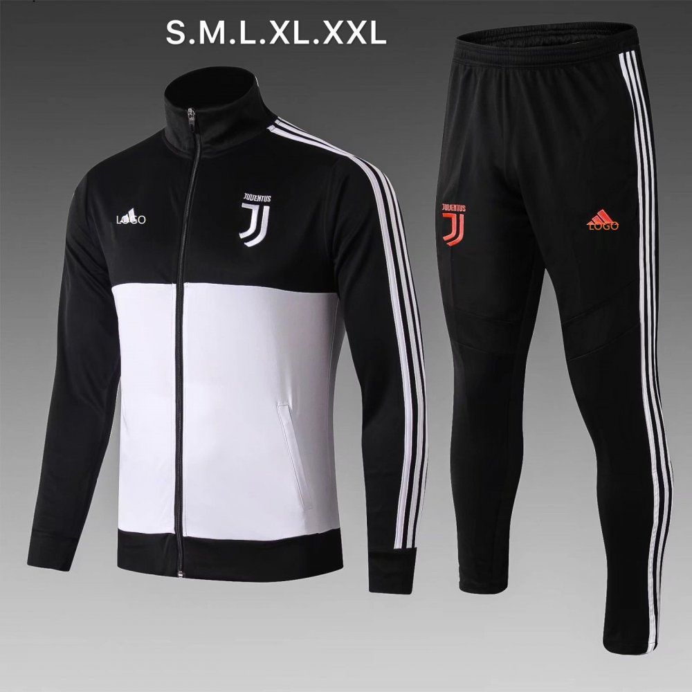 All Adults soccer tracksuits – Tagged