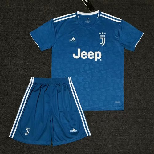 low priced 4c853 f80d8 2019/20 men AAA Quanlity juventus third away soccer uniforms football kits