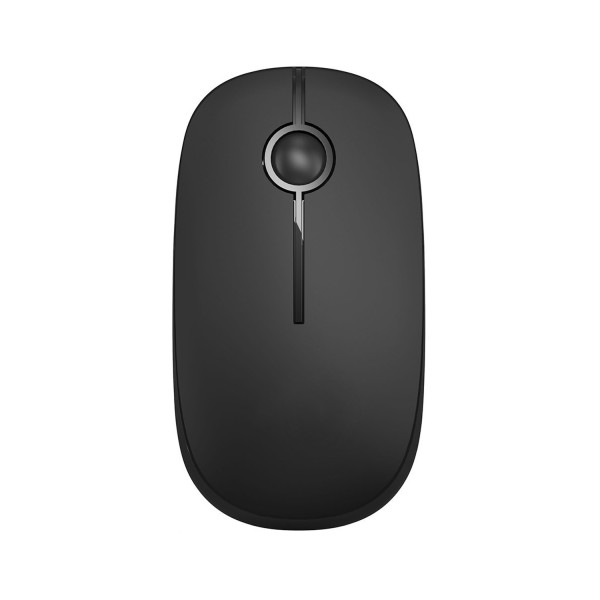 Slim Wireless Mouse MS001