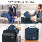 Electronic Organizer Bag Travel Organizer Bag