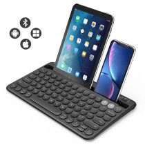 Multi Device Bluetooth Keyboard B046
