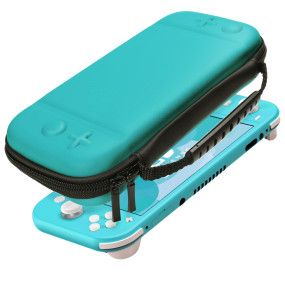Case for Nintendo Switch Lite